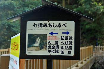 Kawazu_4680