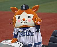 275px20120318_db_starman_mascot_o_3