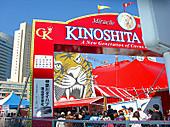 Kinoshita_0030