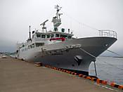Dscn6386