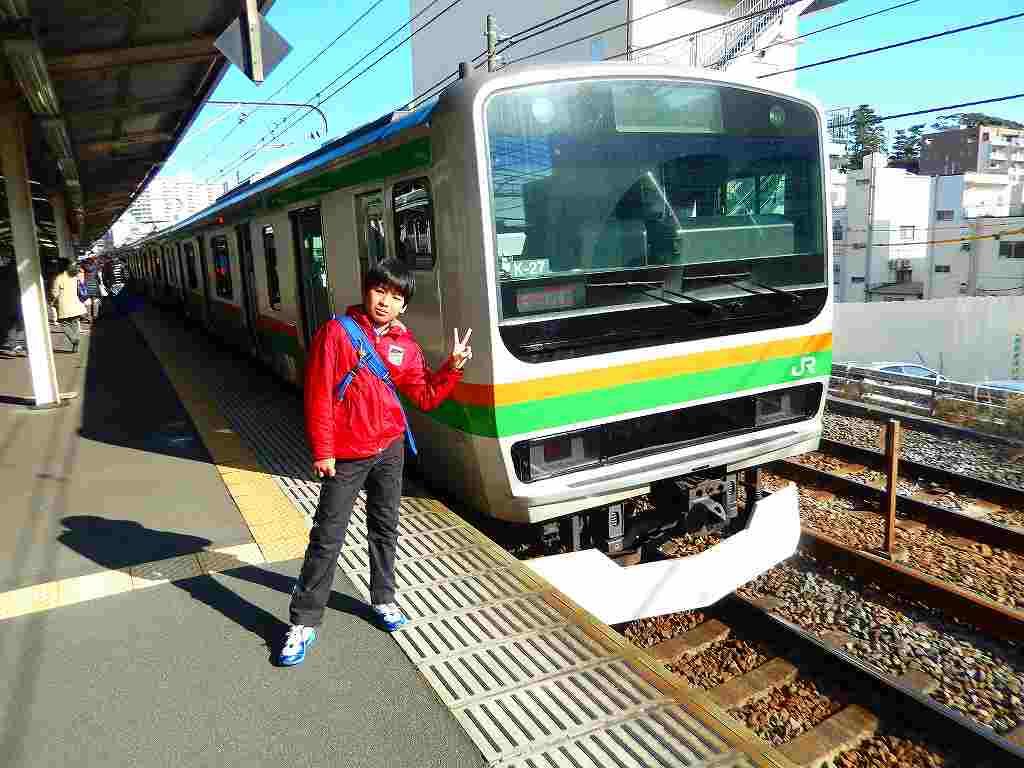 Atami_032