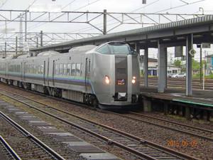 Dscn69120