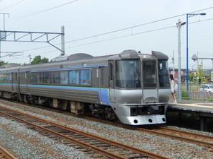 Dscn7075