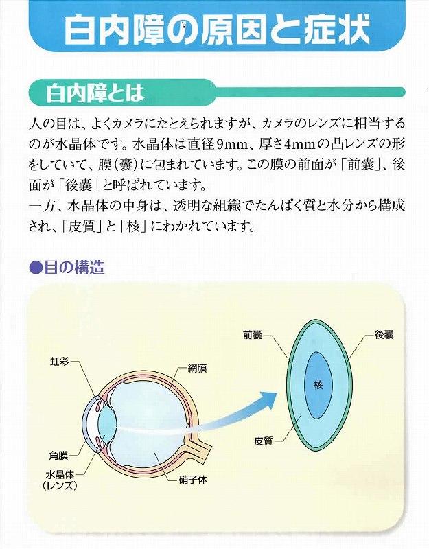 Epson0011