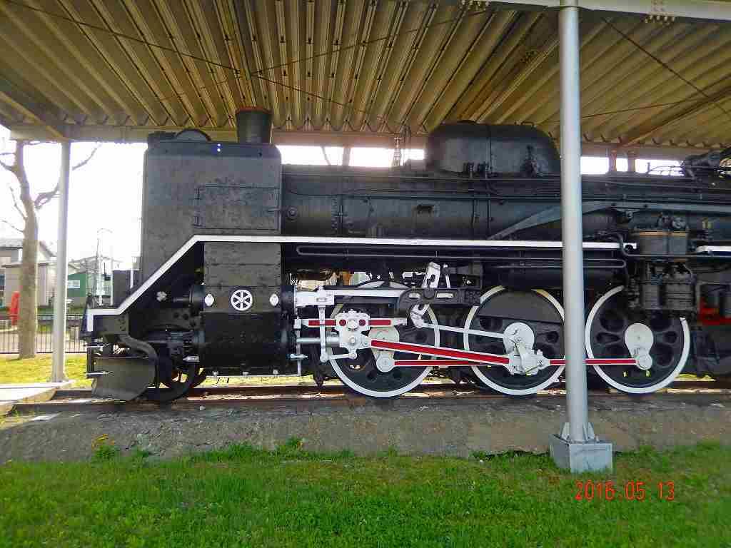 Dscn96400