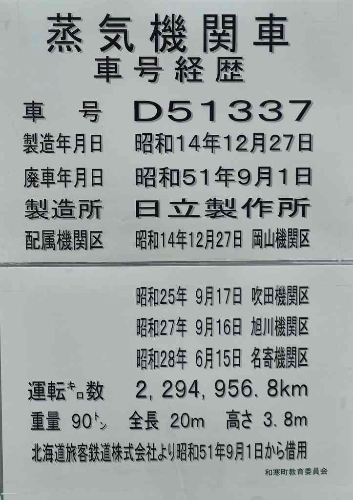 _dsc30150
