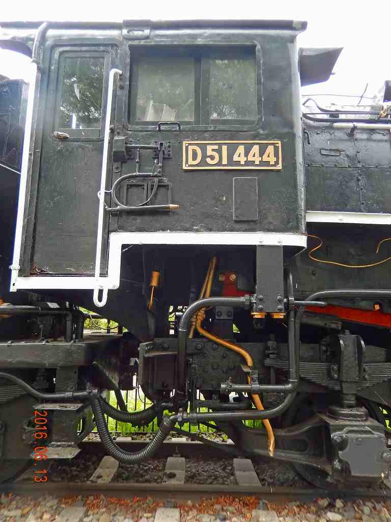 Dscn96300