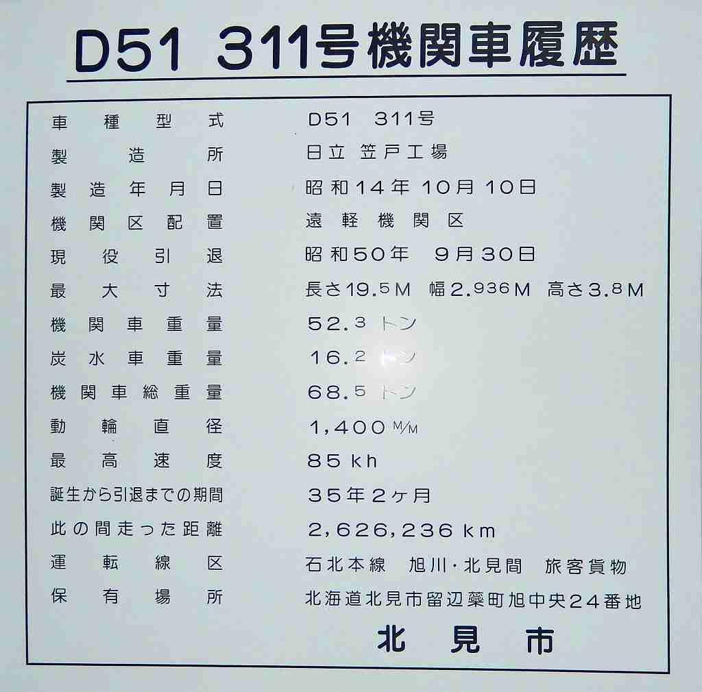 Dscn96161