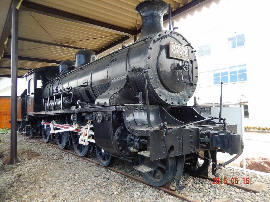 Dscn9671