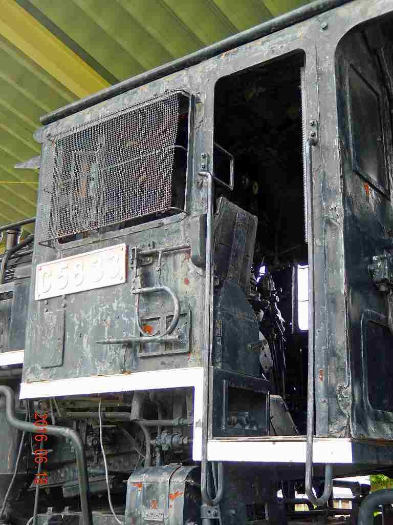 Dscn97080