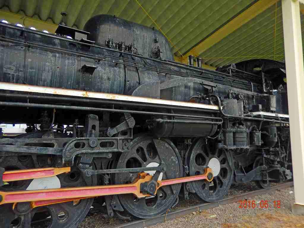 Dscn97100