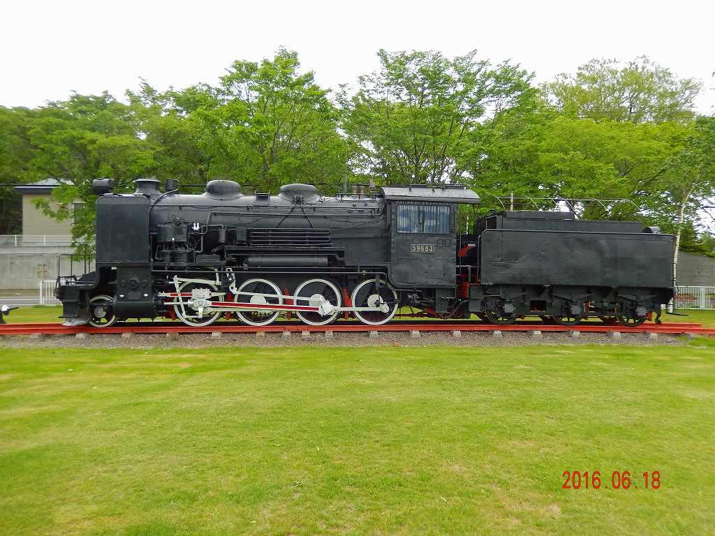 Dscn97250