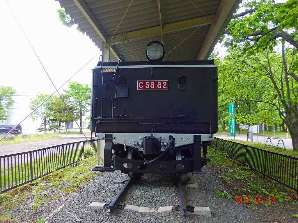 Dscn97630