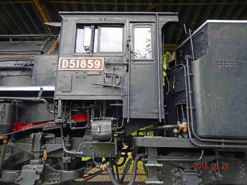 Dscn98081