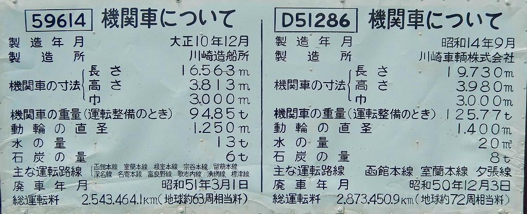 Dscn00841