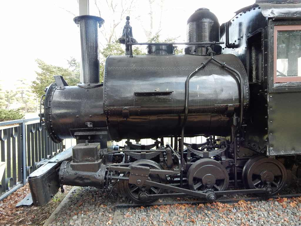 Dscn5823