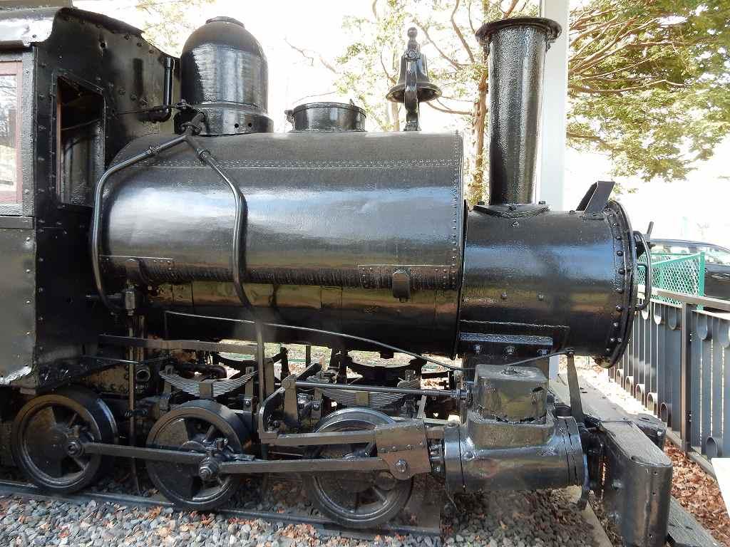 Dscn5835