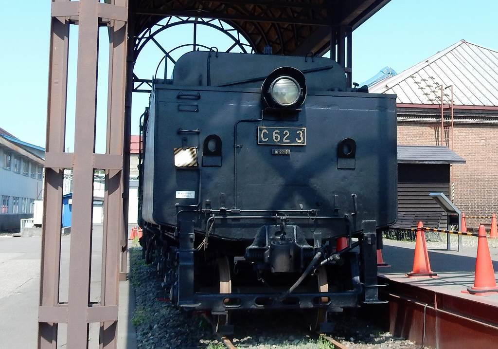 Dscn64401