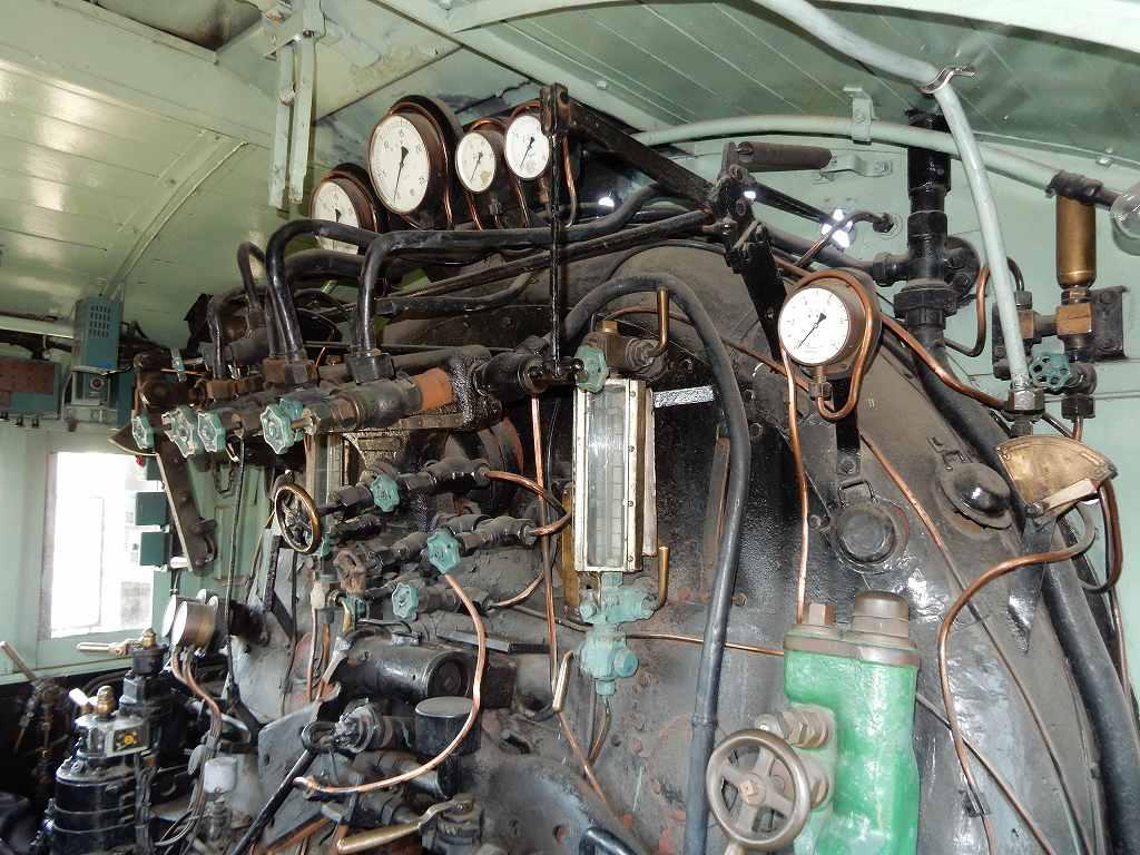 Dscn6449