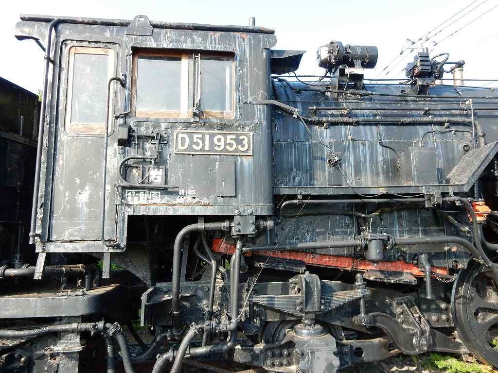 Dscn6680