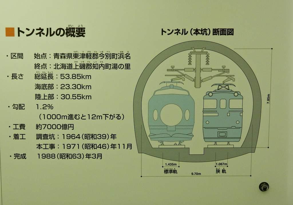 Dscn66031
