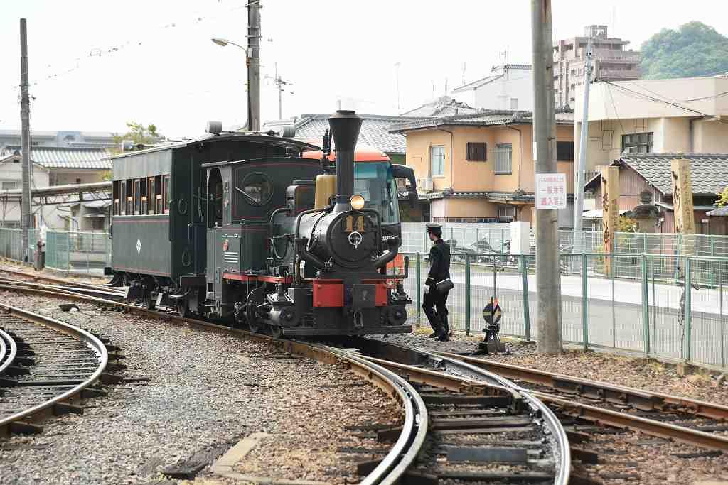 Dsc_5651