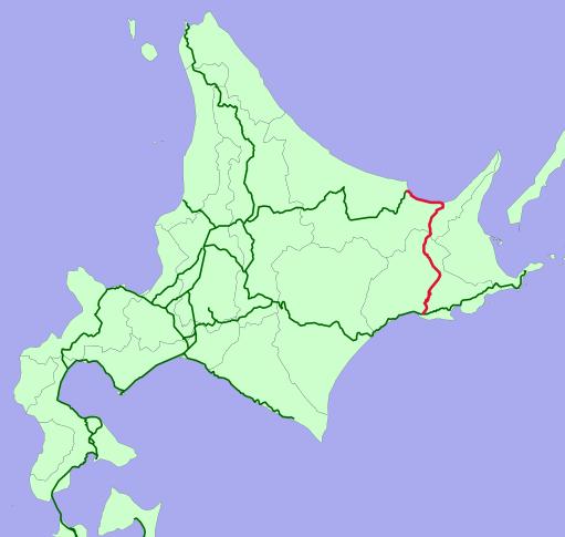 Jr_senmo_main_line_01
