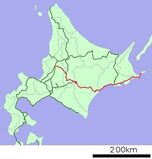 300pxjr_nemuro_main_line_linemap_sv