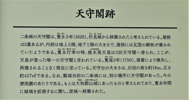 _dsc6454-2