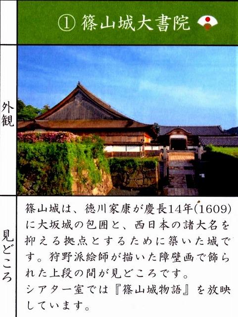 Img016-3